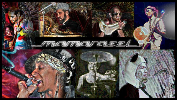 mama collage7