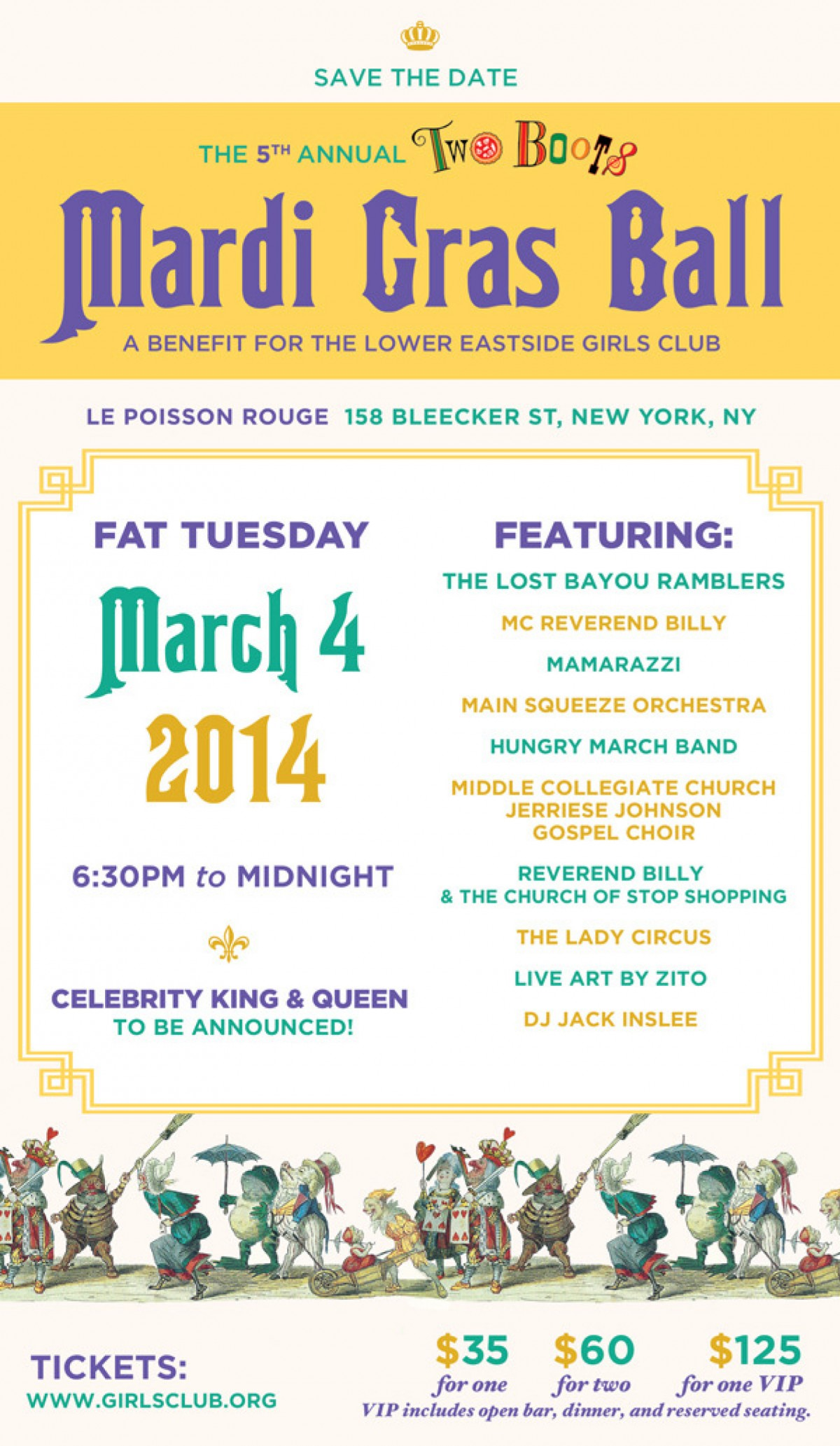 Microsoft Word - two boots mardi gras flyer 2014.docx