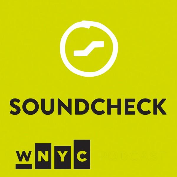wnyc-Soundcheck_Podcast_Cover_1400px