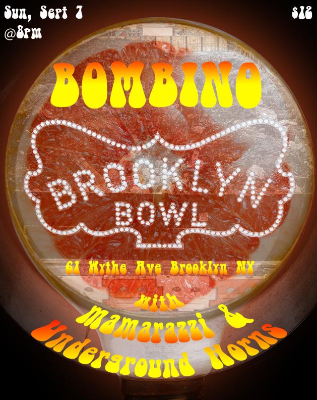 brooklyn bowl flyer-web 9-7-14